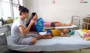 Căng mình chống dịch sốt xuất huyết