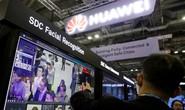 Nhân viên Huawei liên hệ sâu sắc với quân đội Trung Quốc