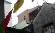 Đà Nẵng: Lên cơn phê ma túy rồi đánh 2 công an phường, đập phá 3 xe máy