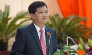 Chủ tịch HĐND Đà Nẵng: Cán bộ làm việc còn cầm chừng
