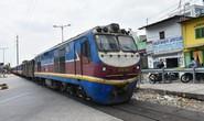 Bộ Giao thông Vận tải nói gì về làm đường sắt cao tốc chênh 32 tỉ USD?