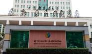 Bộ Tài nguyên-Môi trường lên tiếng về việc bổ nhiệm 98 lãnh đạo không đủ tiêu chuẩn
