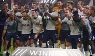 Tottenham quật ngã Bayern Munich, đăng quang Audi Cup 2019