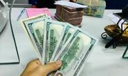 Thương chiến Mỹ - Trung căng thẳng, tiền đồng Việt Nam vẫn ổn định
