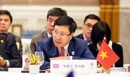 Phó Thủ tướng nêu đích danh tàu Hải Dương 8 vi phạm chủ quyền Việt Nam
