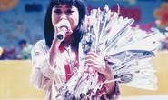 Giải Mai Vàng 25 năm: Giá trị vàng của những ca khúc được tôn vinh