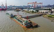 Cảnh báo u ám về kinh tế Trung Quốc