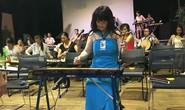 Kiều bào ở châu Âu yêu sân khấu Việt