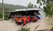 Đã có cách chống ngập lụt ở đảo ngọc Phú Quốc?