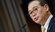 Philippines tiết lộ lý do thăm dò dầu khí chung với Trung Quốc