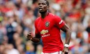 Paul Pogba hạnh phúc khi giúp M.U đè bẹp Chelsea
