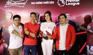 Fan Việt Nam xem Giải Ngoại hạng Anh nhiều thứ ba thế giới