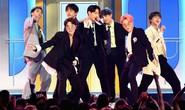 Nhóm BTS thông báo tạm nghỉ ngơi, tận hưởng cuộc sống tuổi 20