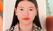 Mẹ thiếu nữ Việt mất tích ở Anh: Diệu Linh đã đến trình diện cảnh sát