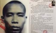 Công an TP Hà Nội kêu gọi Nguyễn Văn Đức ra đầu thú để hưởng khoan hồng