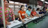 Bộ luật Lao động sửa đổi: Phải vì sức khỏe, tương lai người lao động