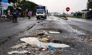 Đề nghị bỏ ngay Quỹ bảo trì đường bộ