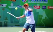 Minh Tuấn, Thành Trung vượt trội tại VTF Pro Tour 200 lần 3
