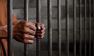 Số liệu lạnh người về nạn tự tử trong tù ở Mỹ