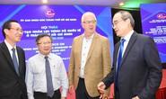 TP HCM đào tạo nhân lực vươn tầm thế giới