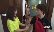 Về nhà đi con: Áp lực lên phim truyền hình