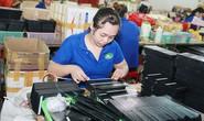 Hỗ trợ đào tạo nghề cho NLĐ trong doanh nghiệp nhỏ và vừa