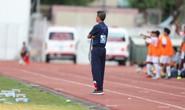 HLV Hoàng Anh Tuấn: Barcelona còn khoảng trống tài năng, nói gì đến bóng đá Việt Nam!