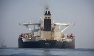 Iran bị tố bán dầu cho Syria, bắt tiếp 2 công dân Anh