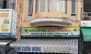 Hoãn xử vụ tranh chấp hợp đồng thuê nhà thuộc dự án SVĐ Chi Lăng