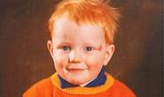 Những bức ảnh chưa từng công bố về Hoàng tử tình ca Ed Sheeran