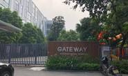 Sau vụ trường Gateway, Bộ GD-ĐT yêu cầu phải dạy học sinh kỹ năng thoát hiểm khi gặp sự cố