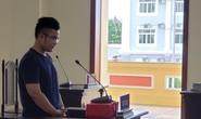 Cựu sinh viên xui xẻo khi trộm linh kiện máy tính rồi bị người khác lấy cắp