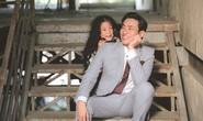 """Kiều Minh Tuấn tái xuất màn ảnh rộng với """"Nắng 3"""""""