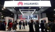 Mỹ úp mở khả năng gia hạn bán linh kiện cho Huawei