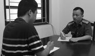"""Hiểm họa rình rập người Việt lao động """"chui"""" ở nước ngoài"""