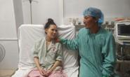 Cứu sống bệnh nhân viêm cơ tim tính mạng bị đe dọa