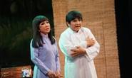 Thanh Kim Huệ - Chí Tâm tái hợp  Lan và Điệp sau 45 năm