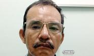 Đối tượng trốn truy nã - Nguyễn Văn Chung bị bắt tại nhà vợ cũ