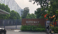 Sau vụ trường Gateway, Cần Thơ rà soát việc đưa đón học sinh bằng ô tô