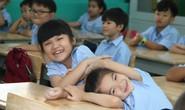 Việt Nam cần mô hình giáo dục nào trong thời đại 4.0?