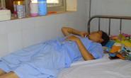 Tài xế từ chối đưa sản phụ trở dạ đến bệnh viện, có bị xử lý hình sự?
