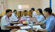 Hà Nội: Nợ bảo hiểm hơn 4.600 tỉ đồng