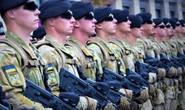 Báo Đức: Đông Âu rầm rộ vũ trang vì... sợ Nga