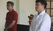 Vụ quay hàng loạt clip để tống tiền CSGT: Luật sư đề nghị trả hồ sơ, bị cáo kêu oan