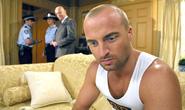 Ngôi sao phim Home and Away đột tử ở tuổi 41