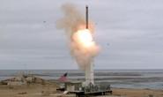 Triều Tiên quan ngại Mỹ thử tên lửa sau khi phóng hàng loạt tên lửa