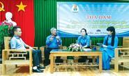 Thừa Thiên - Huế: Tọa đàm thực hiện Di chúc của Chủ tịch Hồ Chí Minh