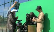 Quỹ hỗ trợ phát triển điện ảnh: Cần luật hóa nguồn thu