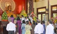 Long trọng tổ chức lễ kỷ niệm 131 năm Ngày sinh Bác Tôn
