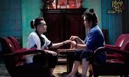 Xu hướng làm phim chiếu rạp từ web-drama